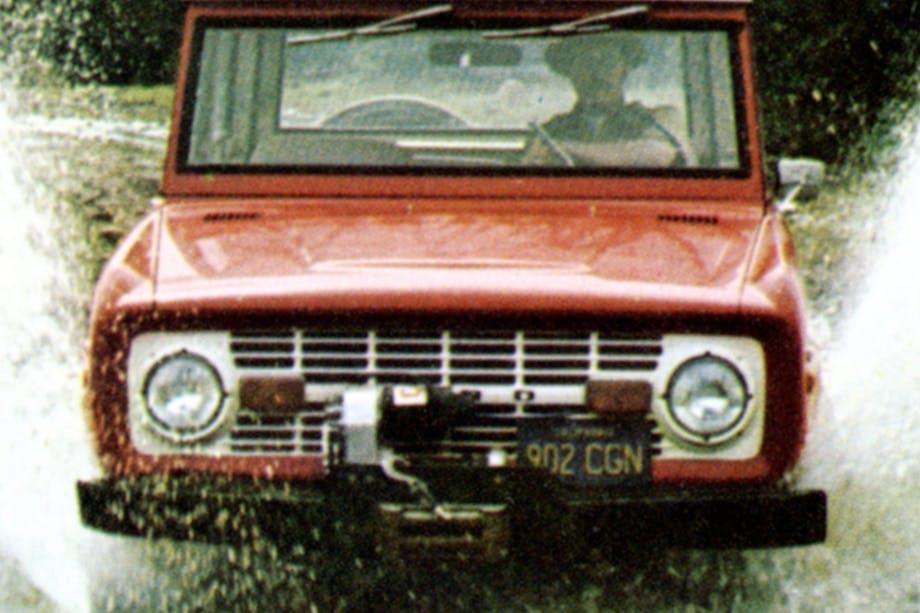 McKinley Thompson Jr. & the Ford Bronco_1200x628
