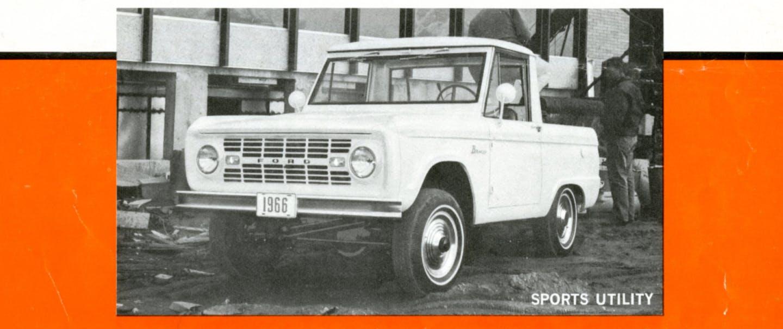 McKinley Thompson Jr. & the Ford Bronco_HERO