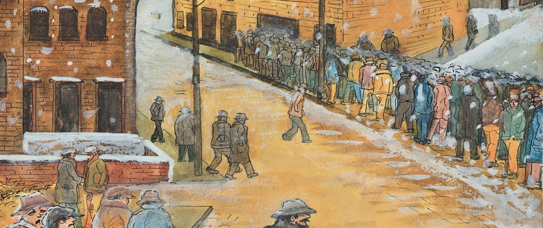 """Yesler Way - the true story behind """"skid row""""_HERO"""