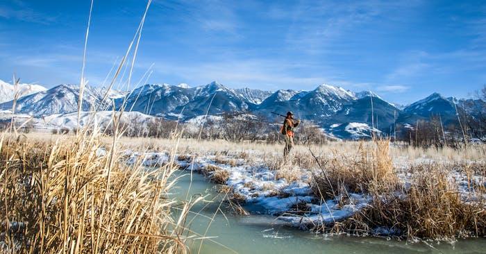 Winter Upland Hunting Guide_1200x628_V2