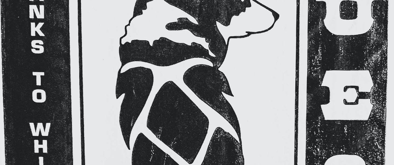yukon Quest promo image