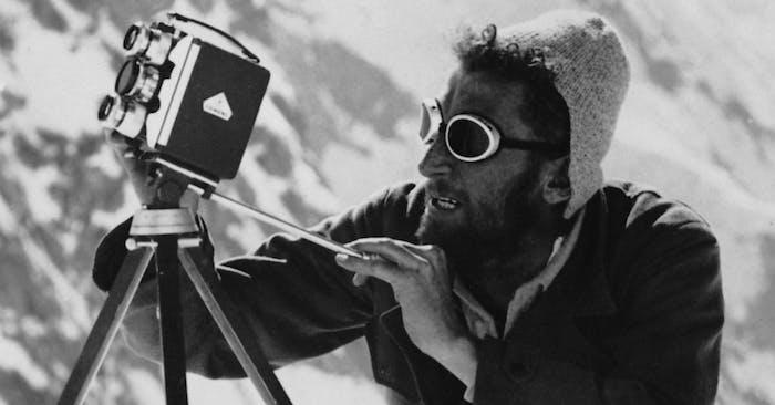 History & Evolution of Glacier Goggles_1200x628_V2