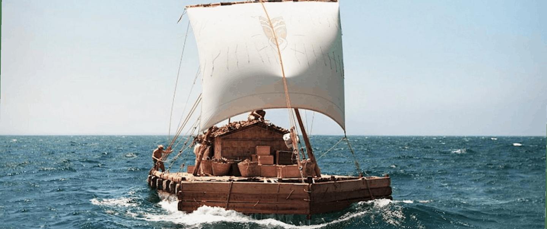Kon-Tiki, Thor Heyerdahl_1200x628