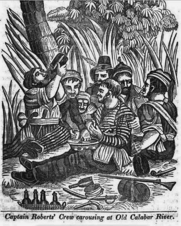 Rum, Sailors, & Pirates_1