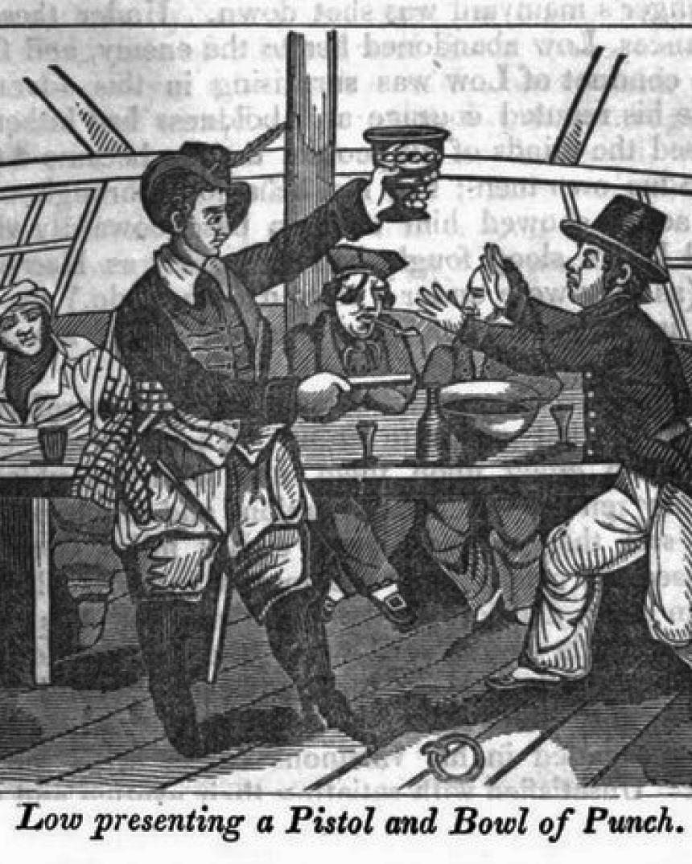 Rum, Sailors, & Pirates_2