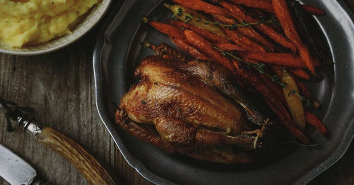 Pheasant with Tarragon-Lemon Carrots_1200x628_V2