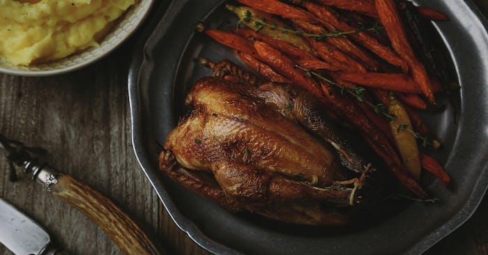 Pheasant with Tarragon-Lemon Carrots_1200x628_V2