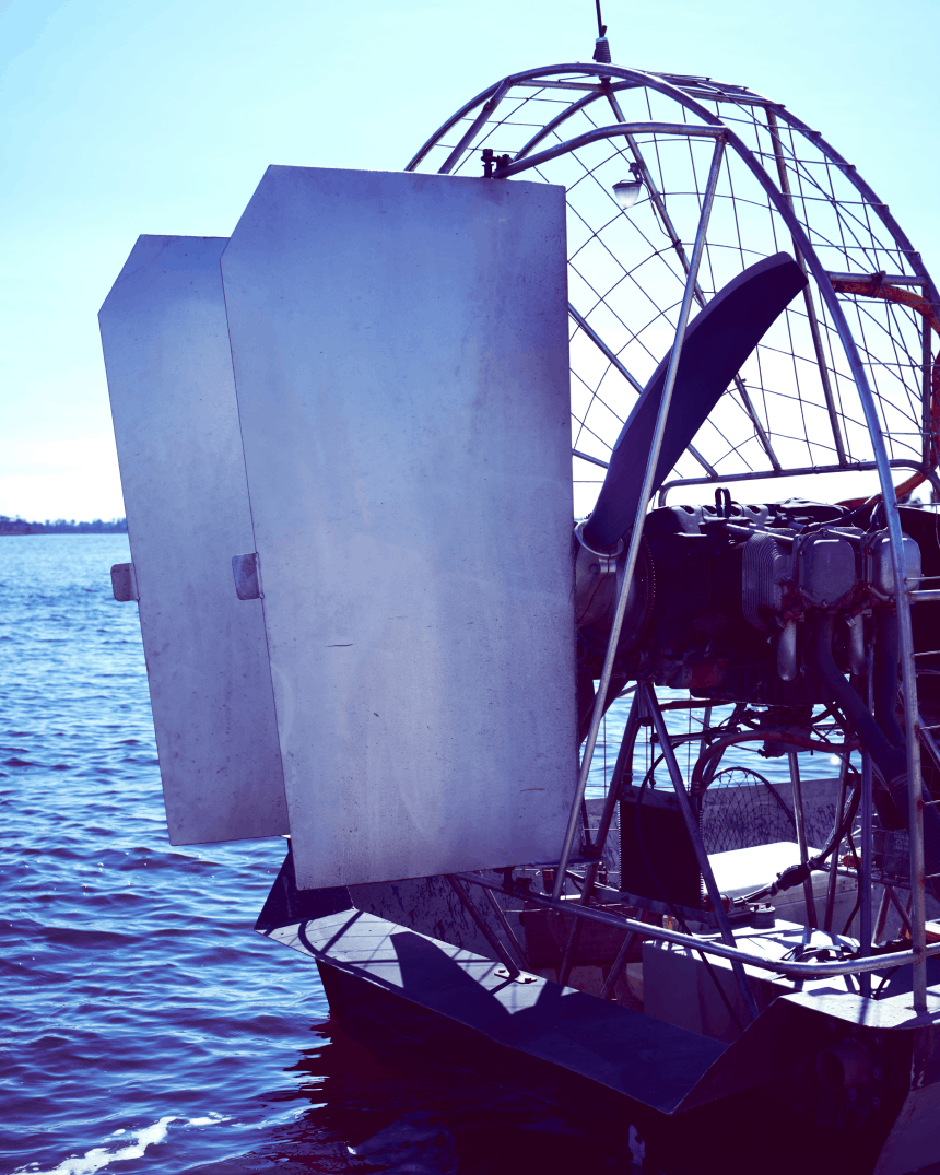 Airboat History_1