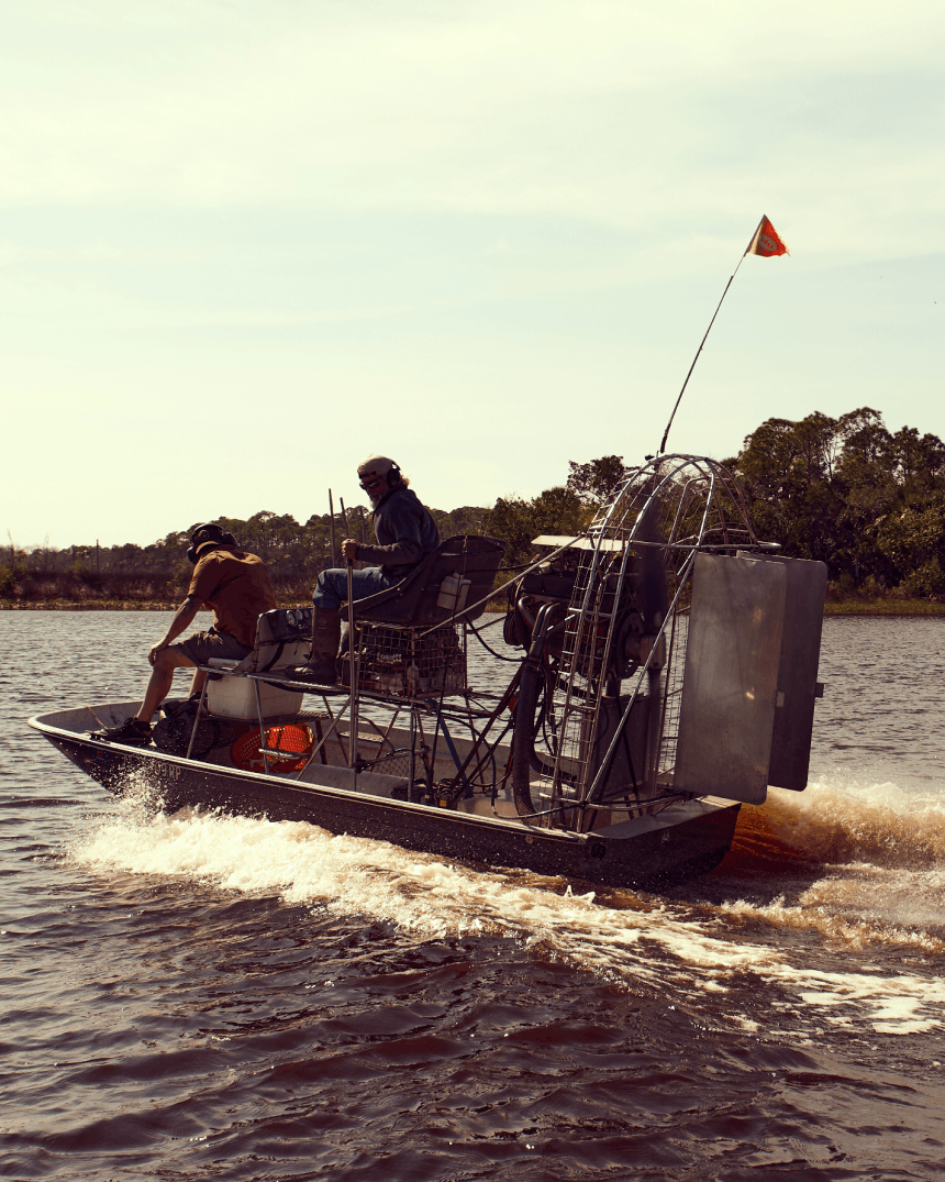 Airboat History_4