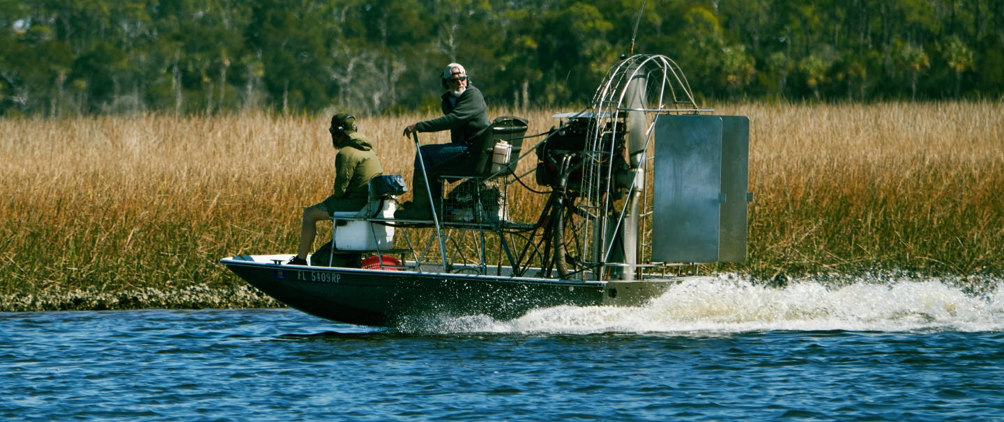 Airboat History_HERO