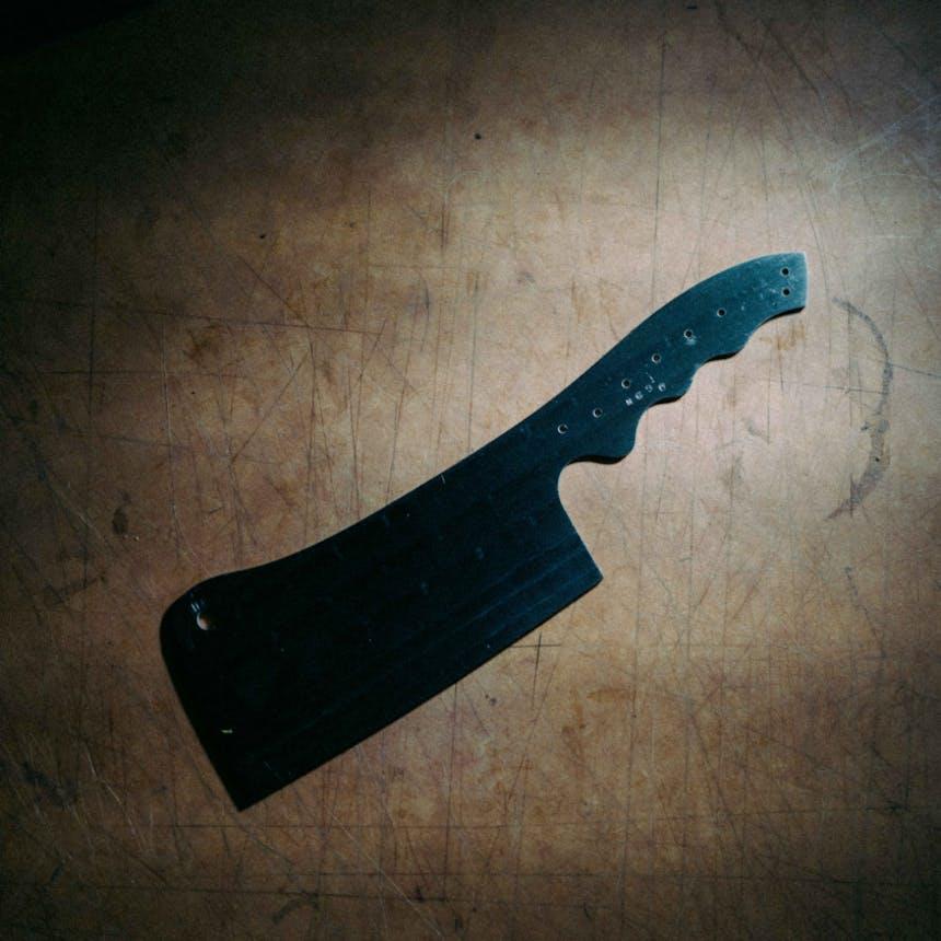 blade11