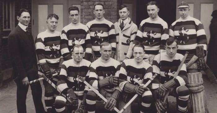 History of Ice Hockey_1200x628