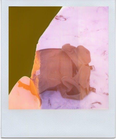 Winter Wanderland - George Barnett 4