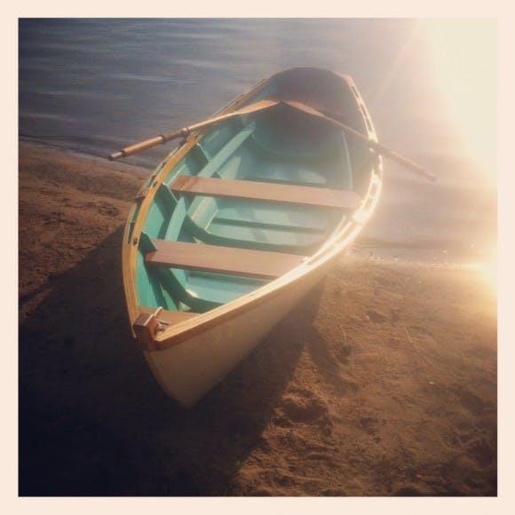 DavidCoggins_Boat