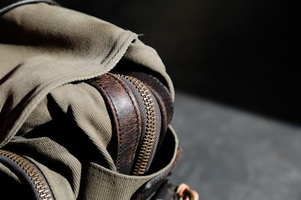 Filson_Padded_Computer_Bag-3