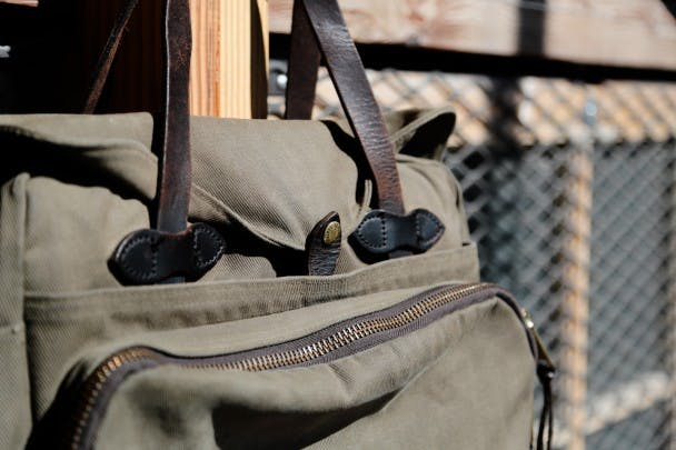 Filson_Padded_Computer_Bag-4