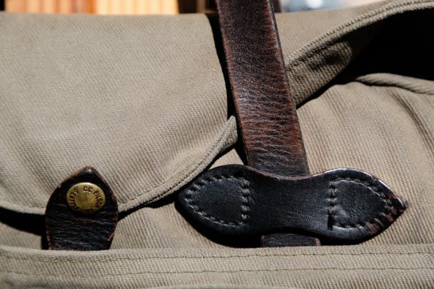 Filson_Padded_Computer_Bag-8