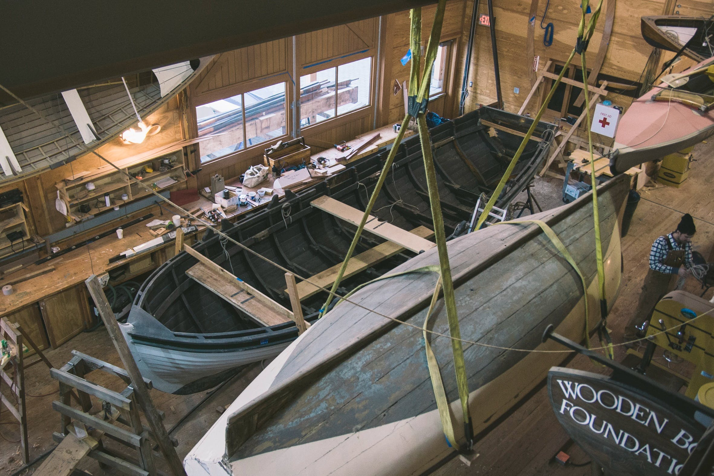 Filson-BoatBuilding-PNW-1