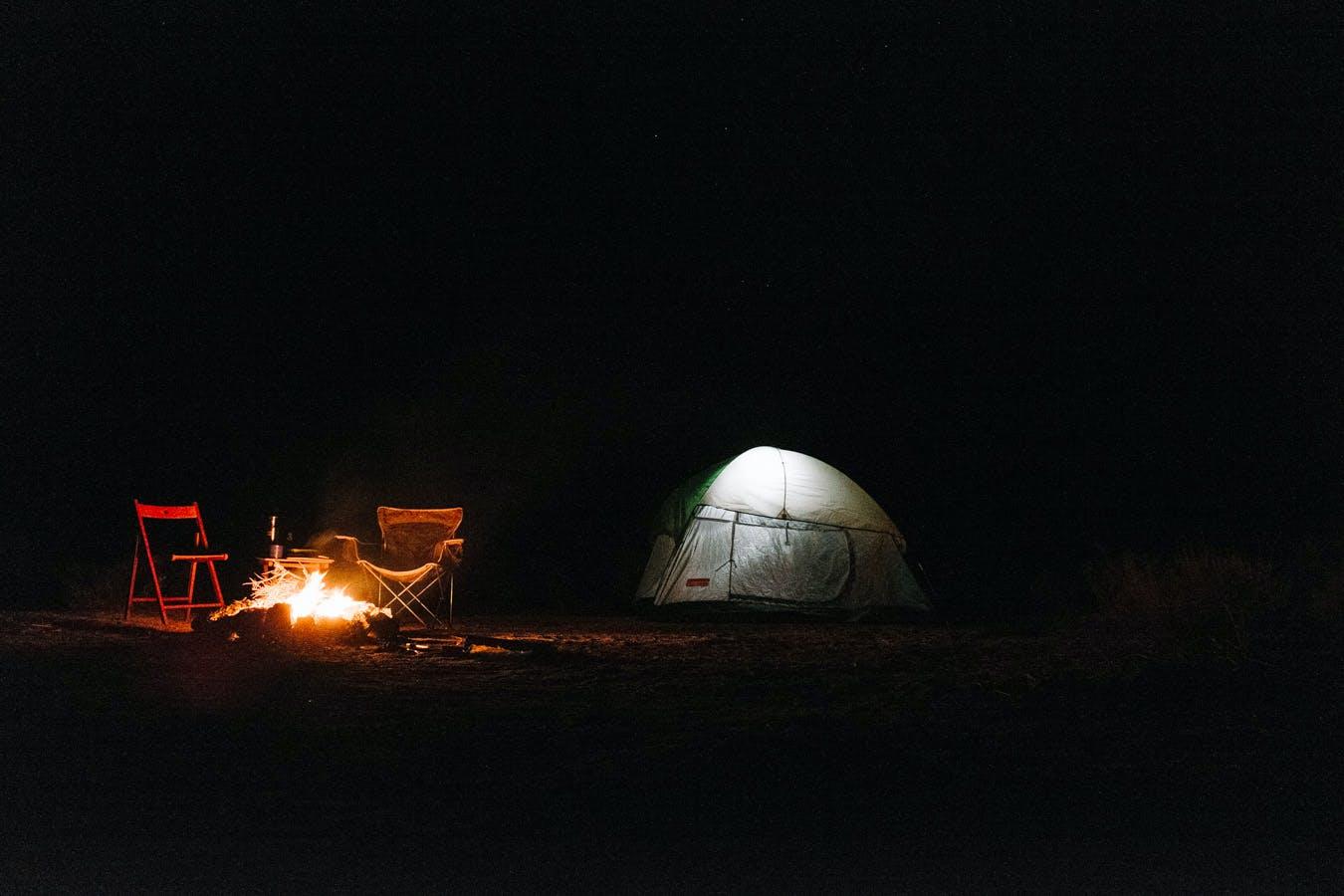 FilsonLife-Camping-FarhadSamari-13
