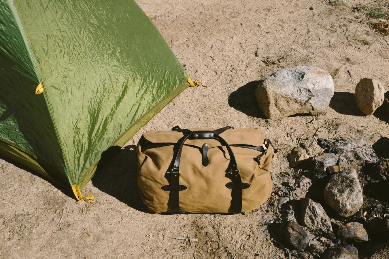 FilsonLife-Camping-FarhadSamari-20