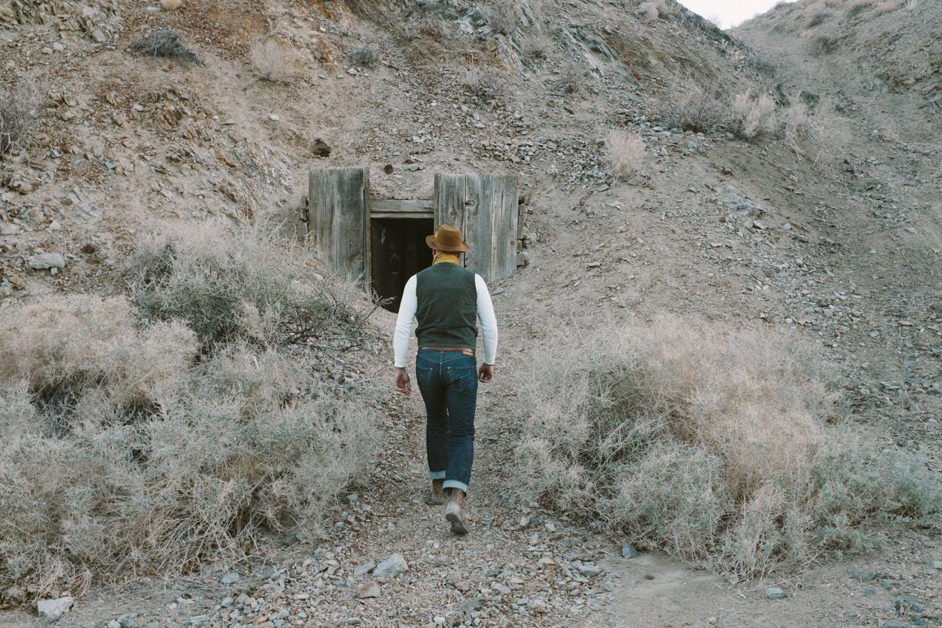 FilsonLife-Camping-FarhadSamari-7