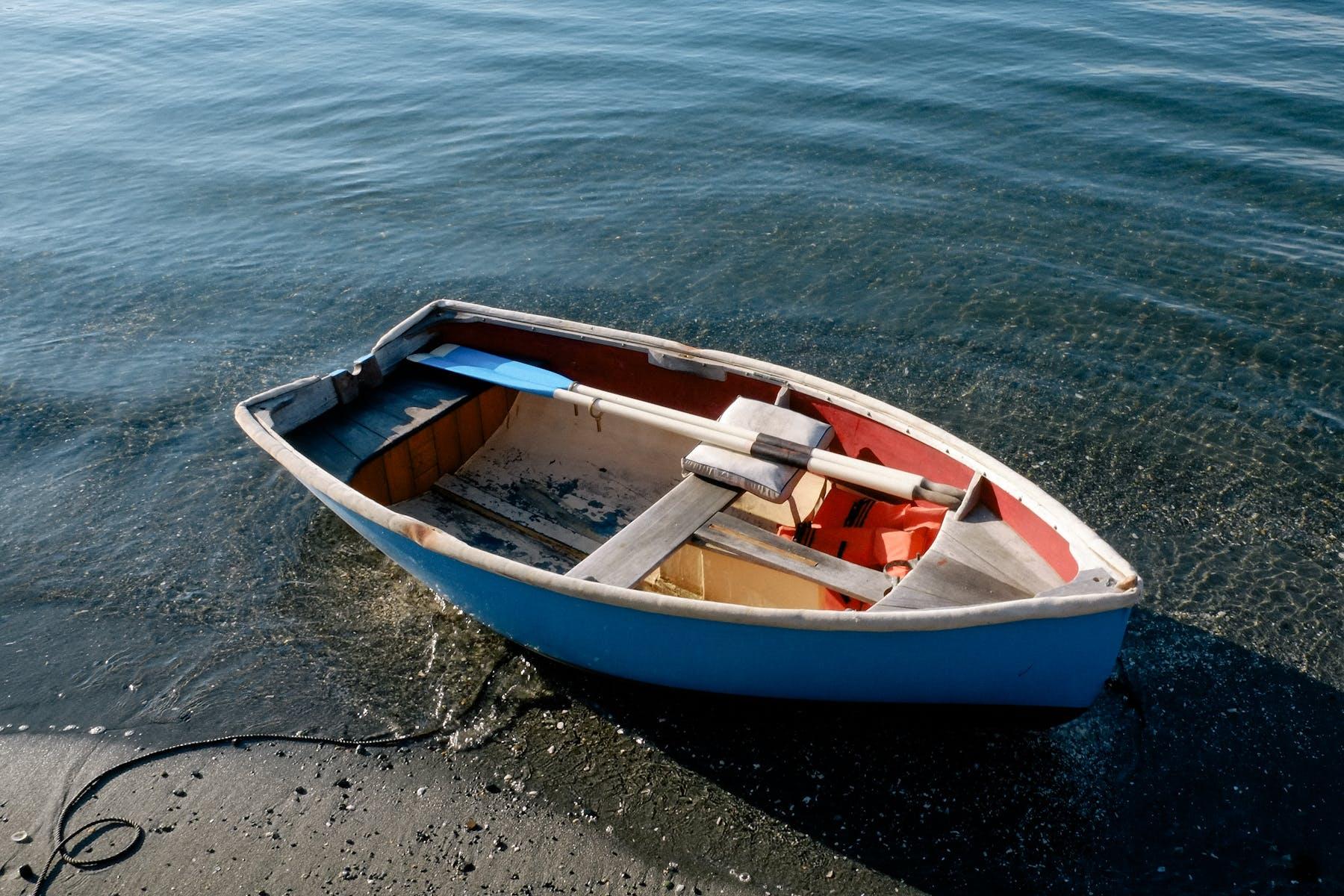 19_rowboat