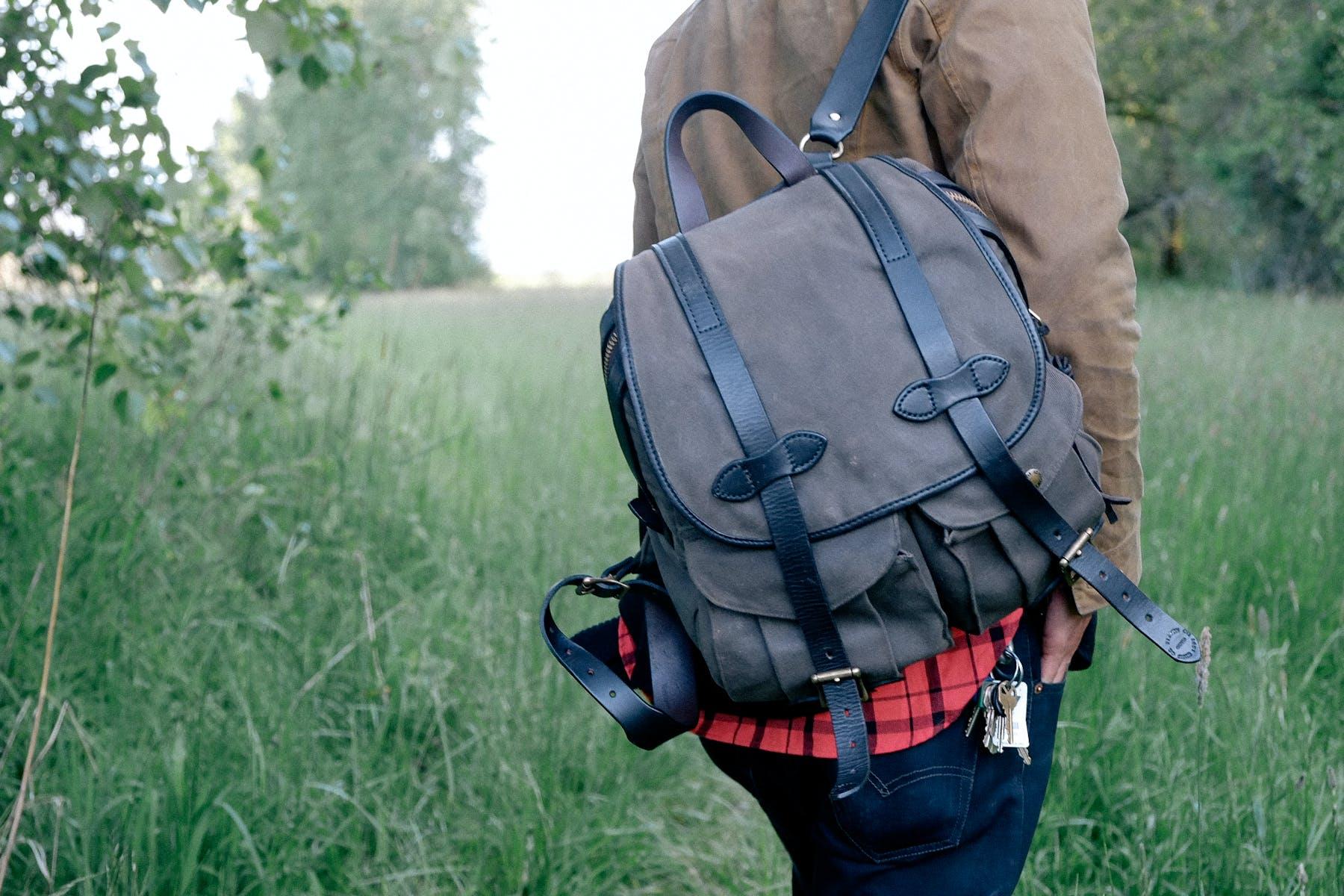 24_backpack