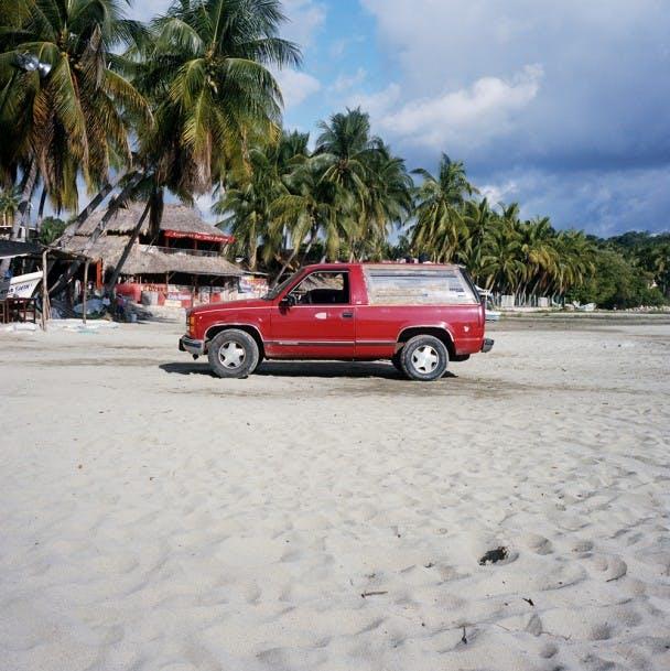 20_suburban_beach_escondito copy