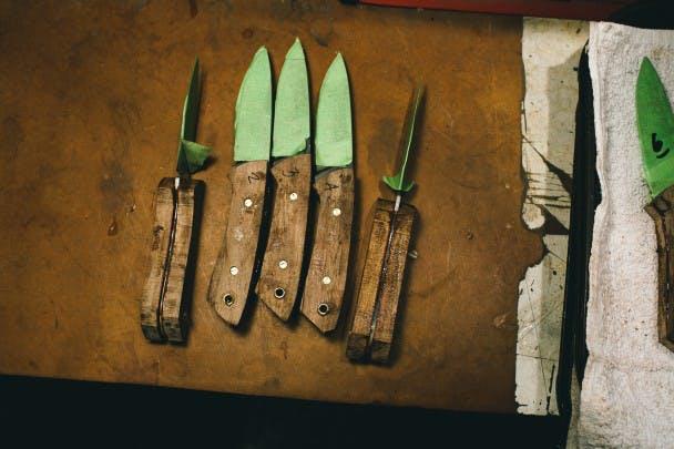 Graycloud-Filson-Knives-23