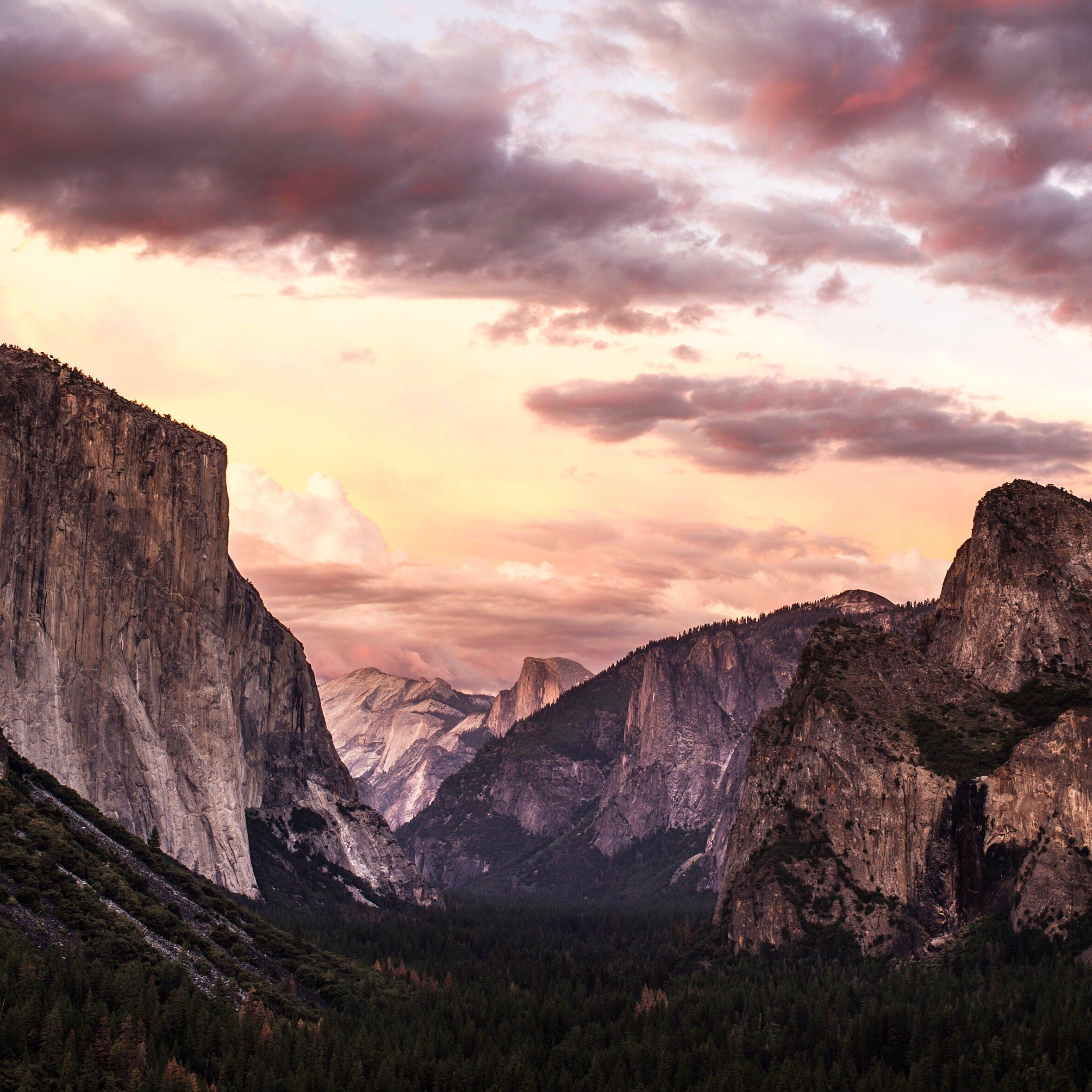 Tanner Wendell - Travel Photography for Filson