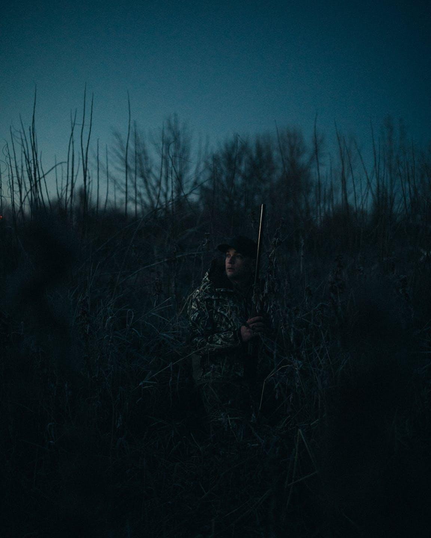travis-gillett-idaho-hunting