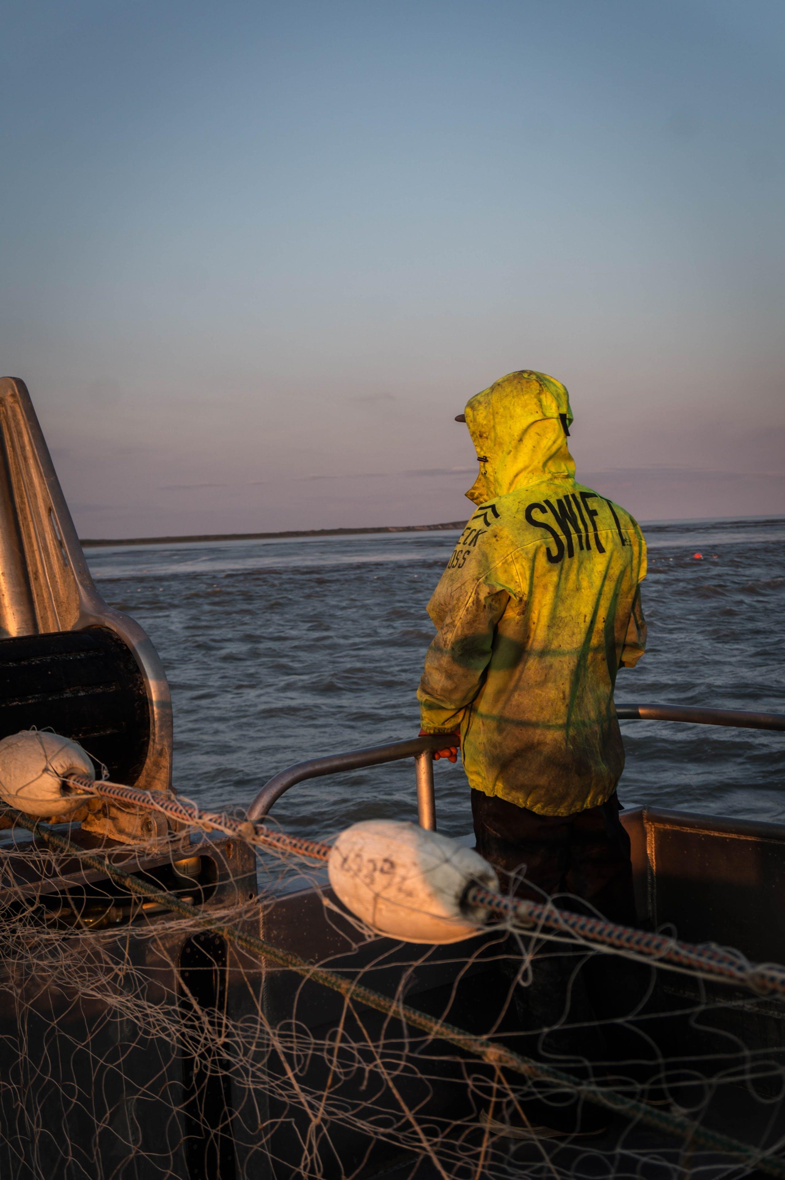 will-kutscher-fishing-boat